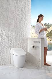 toto ms982 g 01 neorest 550h with ewater disinfection system