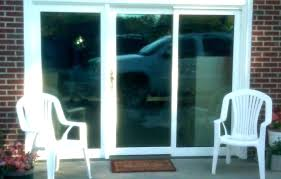 how to remove sliding glass door how to remove sliding patio door sliding remove sliding patio