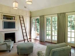 Interesting Modern Curtains For Sliding Glass Doors Designs Ideasmaster Bedroom With On Decor