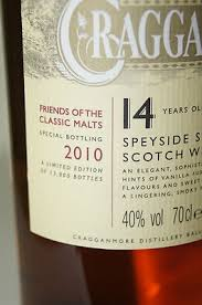 Classic Malts Display Stand 100 best Whisky in Wiesbaden images on Pinterest Whiskey Whisky 70