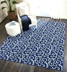 area rugs s round clearance kohls 8x10 furniture s nyc high end