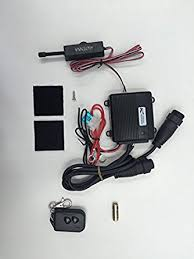 kti hydraulic pump wiring diagram kti image wiring amazon com kti wireless remote control wireless dump trailer on kti hydraulic pump wiring diagram