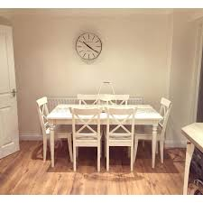 ikea kitchen table dining room furniture enchanting kitchen table kitchen island table ikea uk