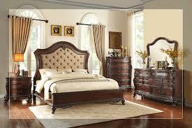 romantic traditional master bedroom ideas. Unique Ideas Traditional Master Bedroom Ideas Home Design New  Decor Romantic Modern  On A