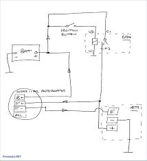 cs130d alternator wiring diagram wiring diagrams best delco remy cs130 alternator wiring diagram wiring diagrams best gm alternator wiring schematic cs130d alternator wiring diagram