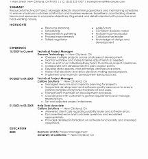Resume Templates Word Download Lovely The Best Way To Write Resume