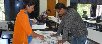 accessory design b des accessory design course in mithapur farms patna nift id