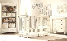 nursery furniture ideas. Unique Design Catchy Rustic Baby Furniture Sets Ba Girl Nursery Designs Ideas Of Crib N
