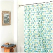 big lots living room curtains living room rugs modern