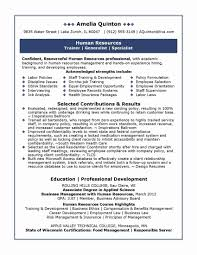 Trade Resume Examples Best Resume Examples Unique Best Solutions Professional 16