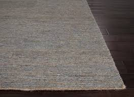 crate and barrel area rugs room s ikea pier one