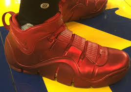 lebron james shoes 2016 finals. red nike lebron 4 nba finals pe lebron james shoes 2016 n