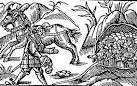 Рассказы о колдовстве