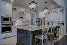 kitchen lighting ideas interior design. Hanging Lights Kitchen Lighting Ideas Interior Design