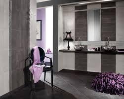 contemporary 18 x18 concrete look glazed porcelain tile available at avalon flooring 14