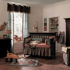 elegant baby furniture. Elegant Baby Crib Design Furniture