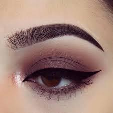 cute eyeshadow ideas for blue eyes makeup looks ideas trends