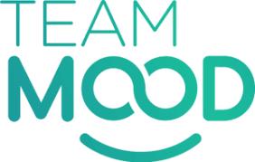 Teammood Mood Indicator Tool With Daily Calendar Mood Meter Charts