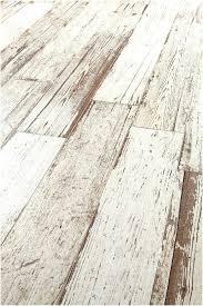 mzing faux wood porcelain tile plank s faux wood porcelain tile