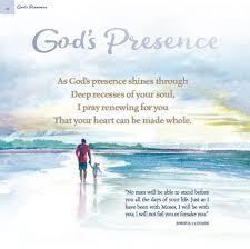 Let God S Light Shine Through You Let Gods Light Shine Through