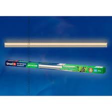 <b>Подсветка для растений</b> для фотосинтеза <b>Uniel</b> ULI-P10-18W ...