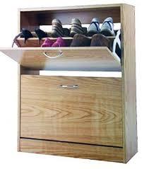luxury wooden furniture storage. Storage Organizer Luxury Wooden 2 Tier Chaussures Shoe Cabinet By Supersalestore Furniture P