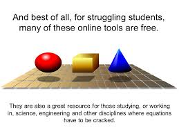 online math solvers happy students online math problem   online math problem solver 3 introduction