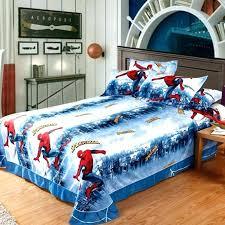 thomas the train bedding set full medium size of sets for sports kids alligators bed canada