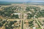 imagem de Vera Mato Grosso n-2