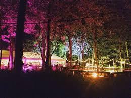 diy lighting for wedding. Diy Wedding Lighting. Lighting Ideas Indoors Outdoors For Venues Yurts O