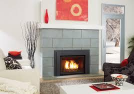 modern fireplace tile surrounds