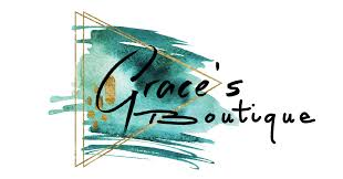 Teespring Saved Designs Saved By Grace Saved By Grace Products From Graces