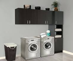 ... Ikea Laundry Ideas Gallant Laundry Room Storage Solutions Laundry Room  Storage Decorating Ikea Ideas Laundry Room ...
