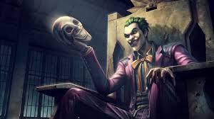 8 joker hd free fire joker 1024x576