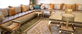 Image Wall Stencil Fez Home Moroccan Furniture