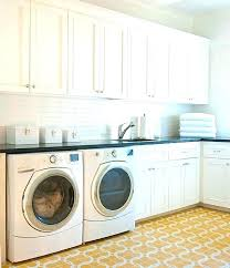 built in laundry cabinet laundry room storage cabinets with doors me built in laundry cabinet laundry