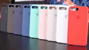 apple phone case. apple phone case