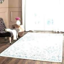8 10 rugs outdoor rugs 8 indoor outdoor area rugs 8 x 8 x 10