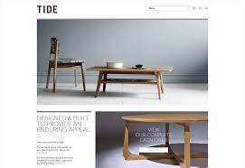 furniture 7 com website. furniture website design formidable shop 7 com