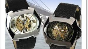western style watches techvalley codecamp western watches promotion online shopping for promotional mens western