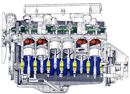 bmw inline 6 engine diagram bmw wiring diagrams