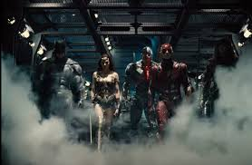 Do you like this video? Why Is Zack Snyder S Justice League In 4 3 Snyder Cut Aspect Ratio Explained