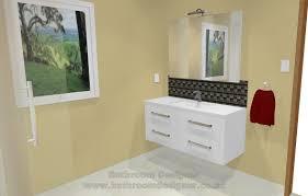 bathrooms designs 2013. Modern Bathroom Design 3D View 4 Bathrooms Designs 2013 L