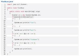Solved: INTRO TO JAVA PLEASE SEE BELOW: When The Provided ...