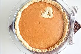 pumpkin sweet potato pie jeanie and