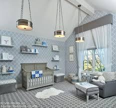 luxury baby luxury nursery. Luxury Baby Boy Nursery Web Bedding