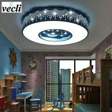boy ceiling light fixture and get aliexpress com alibaba group with children s room