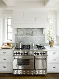 double oven with stove top.  Top Backsplash For Stoves Dear Side By Double Oven With Stove Top I Love  You And To With Top N