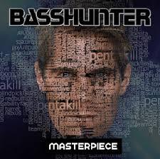 Masterpiece Basshunter Song Wikipedia