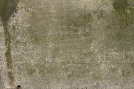 stained concrete texture seamless. Dirty Brown Grunge Concrete Texture Stained Seamless